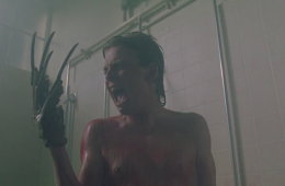 Film Review: 'A Nightmare on Elm Street 2: Freddy's Revenge' (1985)