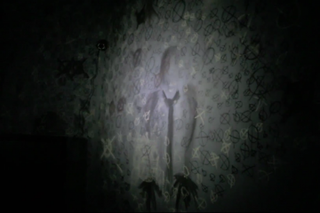 Always Watching A Marble Hornets Story movie still 10