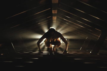 MOVIE REVIEW: The Vatican Tapes (2015)