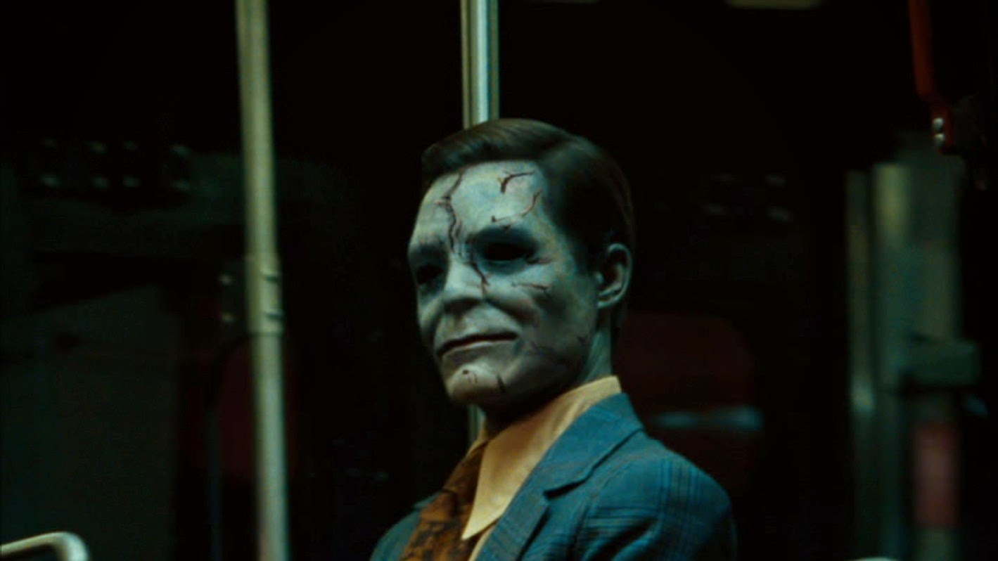 Filmmakers and critics share their go-to horror films for Halloween