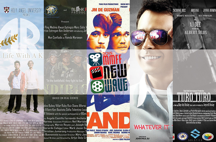 MMFF-New-Wave