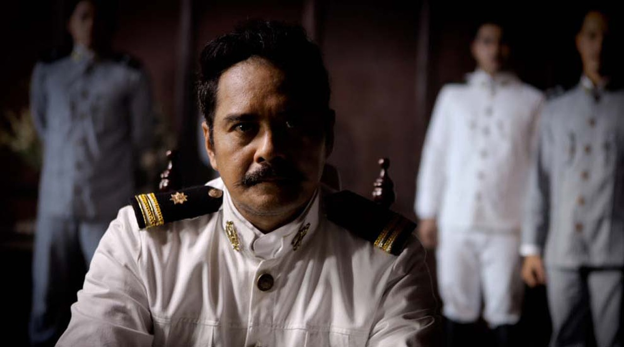 Heneral Luna Announces Deluxe Dvd, Free Tv Premiere, Online Streaming, And More-9322