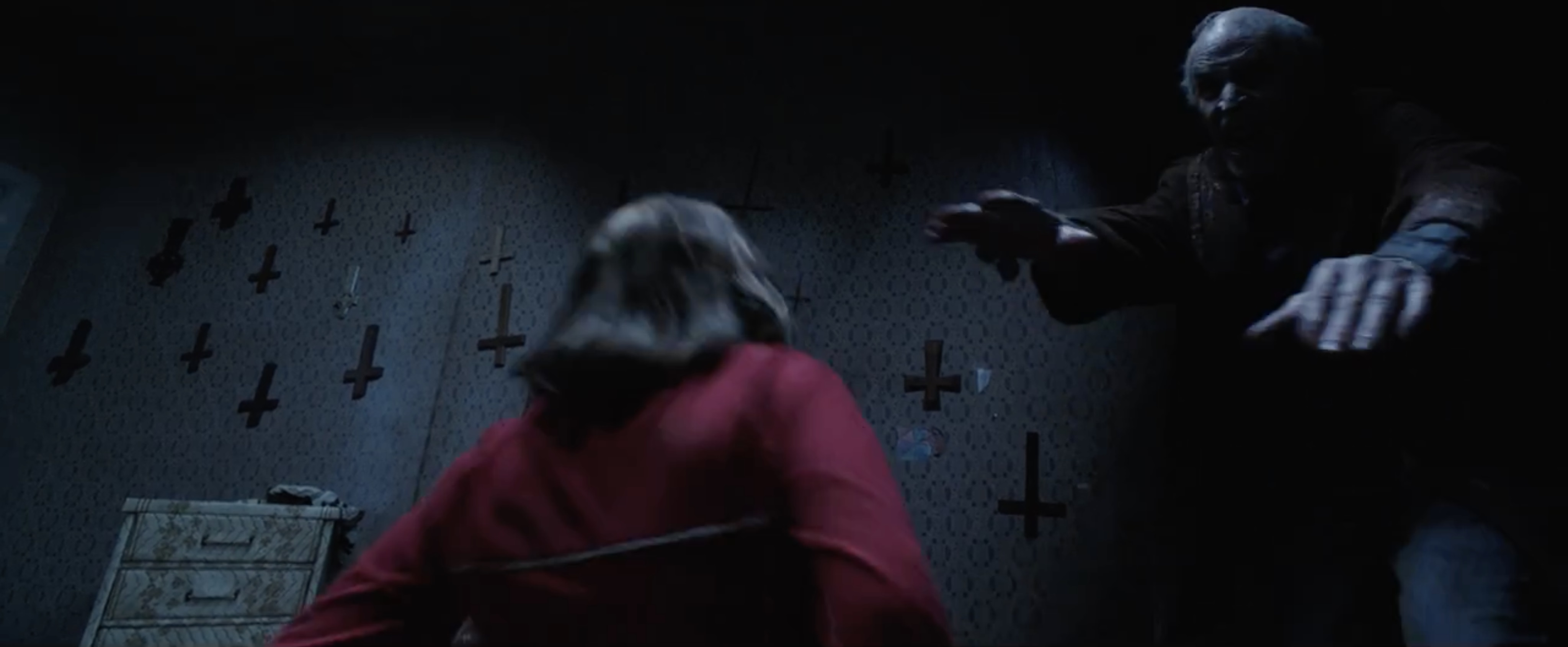 The Conjuring 2_3