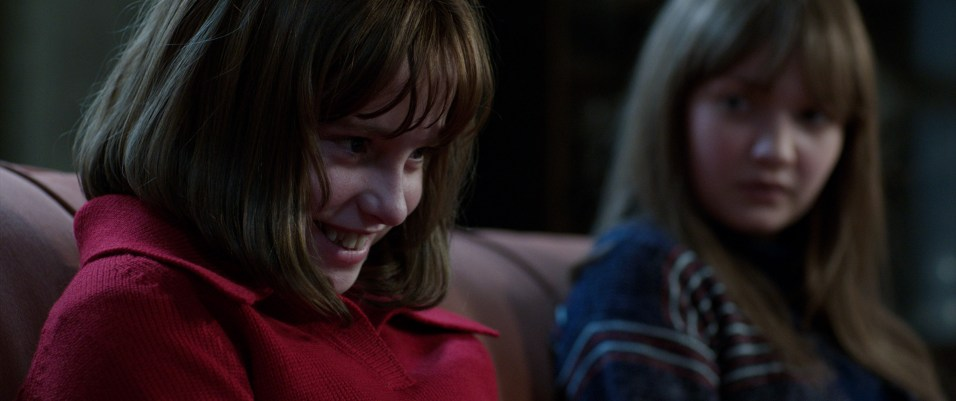 The Conjuring 2_4