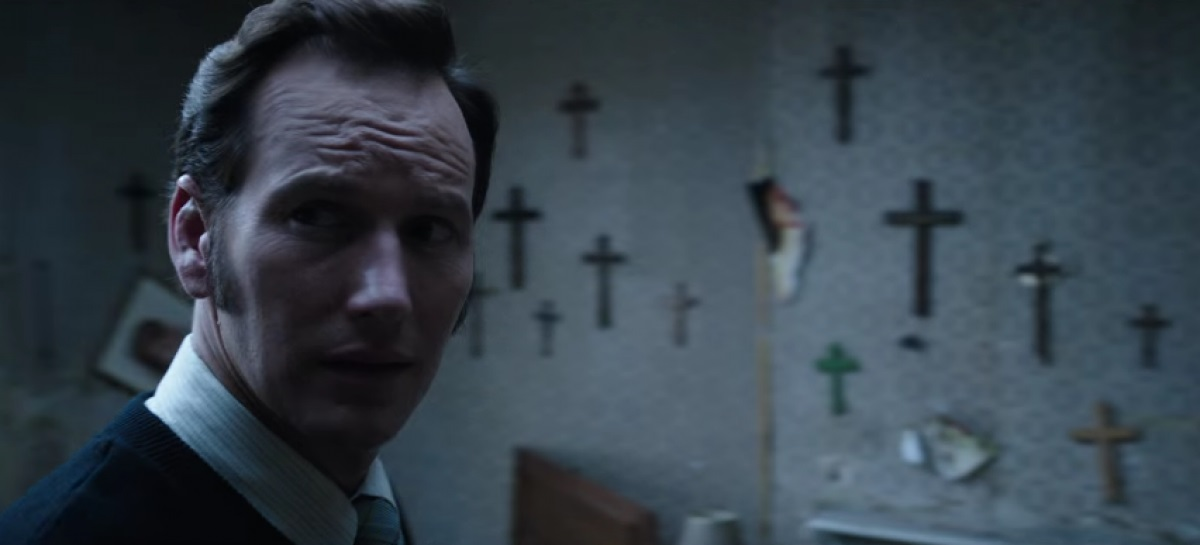 The Conjuring 2_5