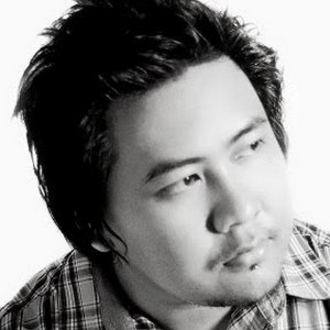 Jason Paul Laxamana on filmmaking in the Philippines