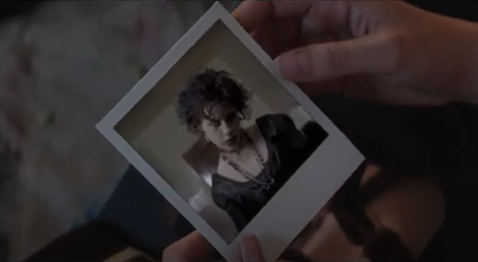 We may have just seen a resurrected 'Nancy' in Blumhouse's The Craft Legacy trailer