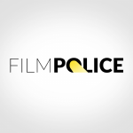 Profile photo of Film Police